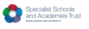 Specialist School and Academies Trust